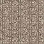Ellington Wallpaper Stein 73920334 or 7392 03 34 By Casamance